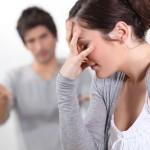 Destruktive_Beziehung_Therapie1