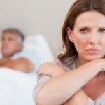 Sexualtherapie_Sexualberatung