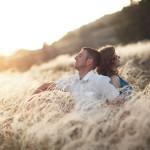 liebe und selbstliebe